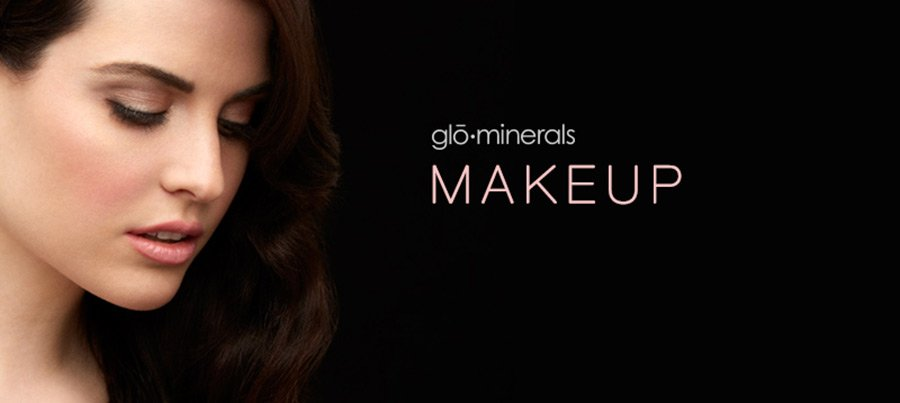 chateau belle beauty salon glo minerals make up