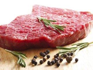 carne fresca e griglieria