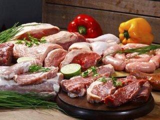 macelleria carne fresca