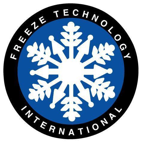 Freeze Technology International, Ltd