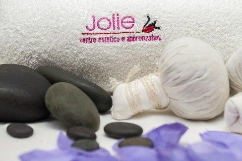 Estetica e Abbronzatura Jolie
