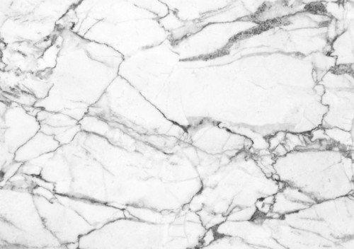 lavorazione del marmo