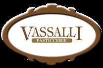 PASTICCERIA VASSALLI