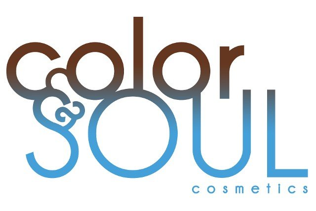 Color and Soul Cosmetics
