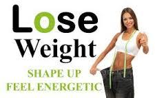 Herbalife weight management