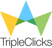 The fastest growing affiliate network