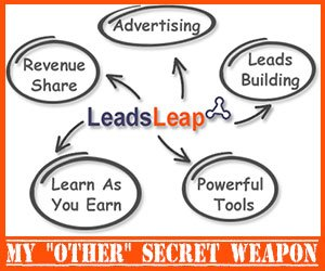 Leads Leap 2.0