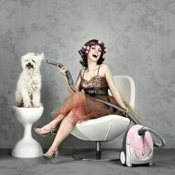 igiene e toelettatura