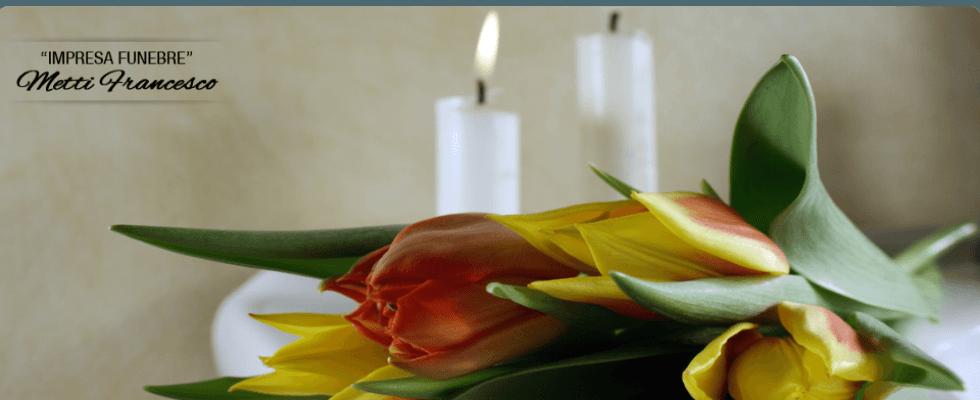 Impresa funebre Piacenza