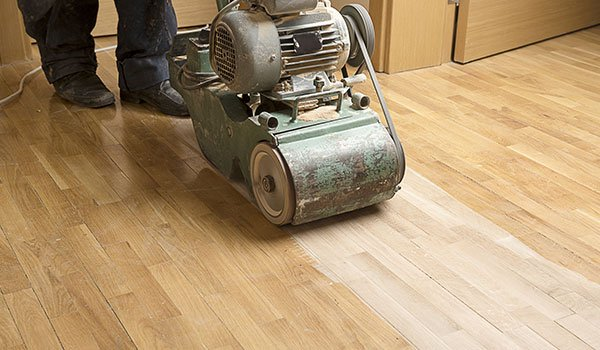 High Quality Product. We Specialize In Hardwood Floor ...