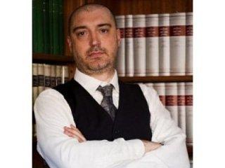 Studio legale - Bologna - Studio Alleva Avv. Piergiovanni e Avv ... 7e163782015e