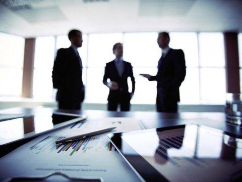 consulenze dirigenti