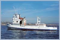Orange county fishing sportfishing deep sea fishing for Deep sea fishing dana point