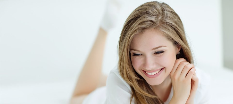 Beauty care solutions