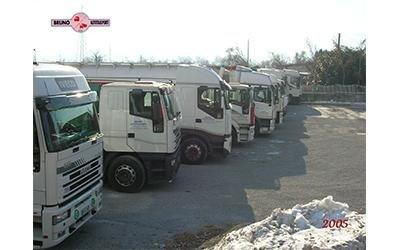 camion cisternati cuneo
