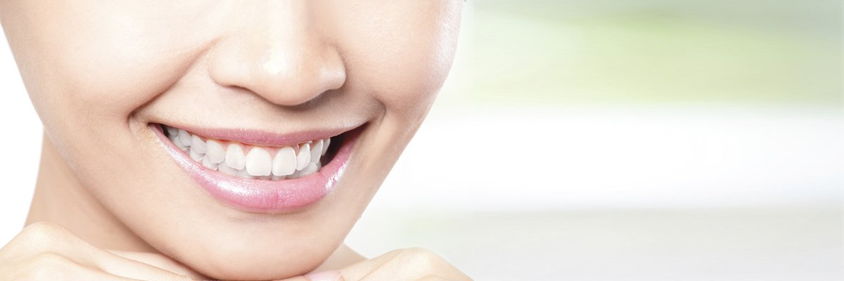 Dell and Ben Christie Denture Clinic Header2