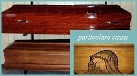 bare varie tipologie di legno