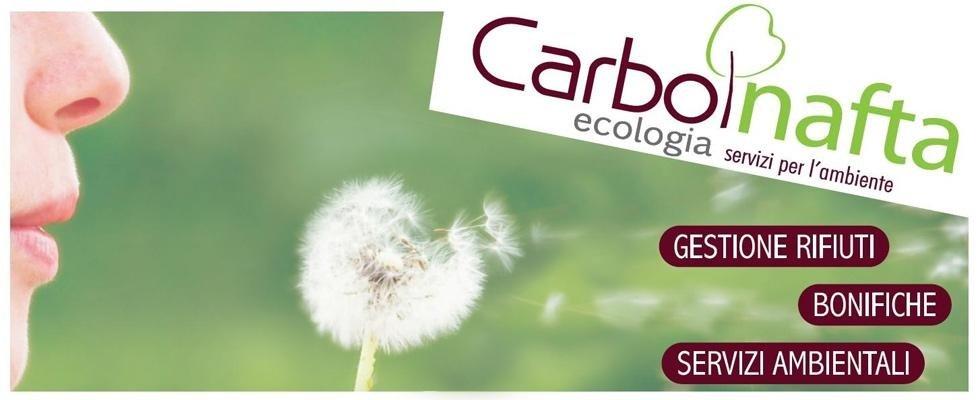 Carbo-Nafta Ecologia Srl