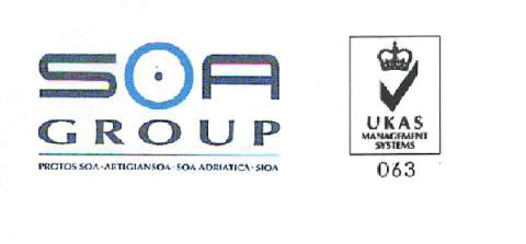 SOA Group