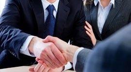 assistenza dirigenti privati