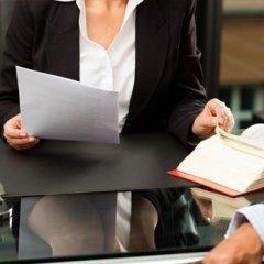 assistenza contratti di lavoro