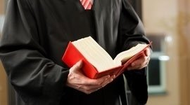 assistenza licenziamenti illegittimi