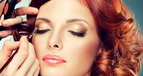 Quality beauty services