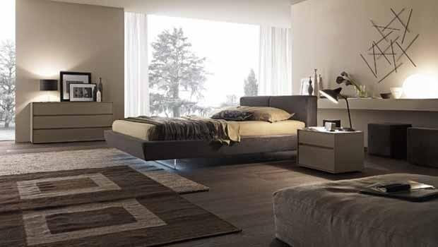 camere da letto e armadi