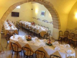 vedi le foto del ristorante