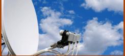 istallazione antenne parabole