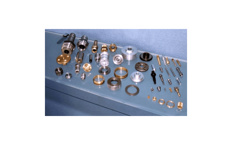 parts for home appliances