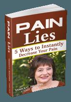 decrease your pain