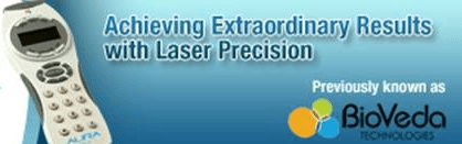 achieving extraordinary results laser precision bioveda technologies