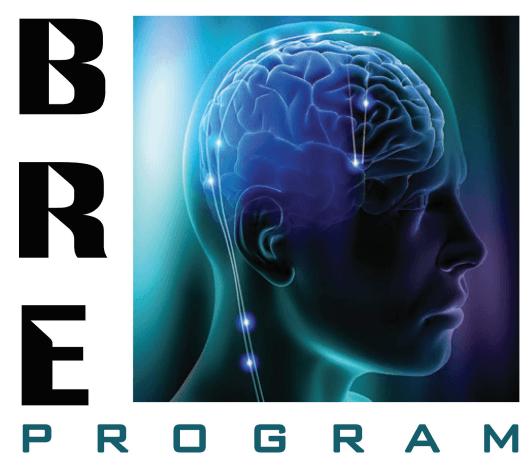 bre program brain entrainment