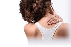 breasts heart pain relief relaxation
