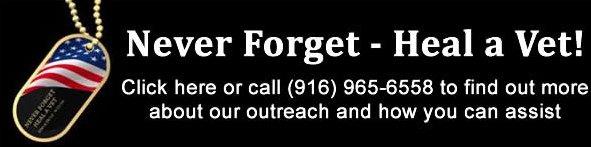 never forget heal veteran hope wellness institute venice sullivan