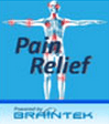 pain relief productive energy