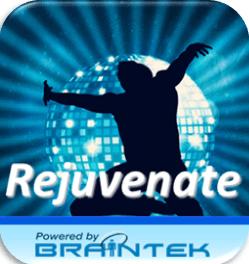 rejuvenate braintek mobile sound solution