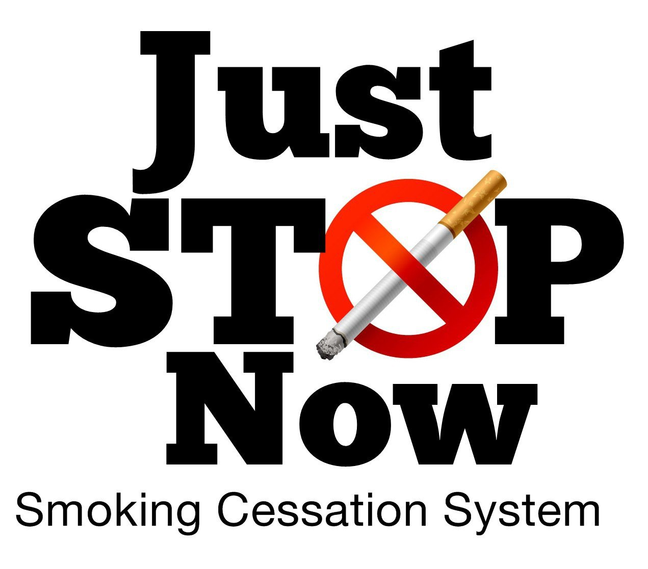 just stop now smoking cessation system venice sullivan