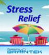 stress relief resolve stressors