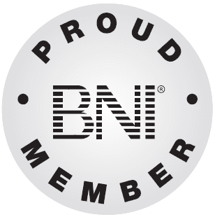 business networking international bni member bnicv central valley venice sullivan