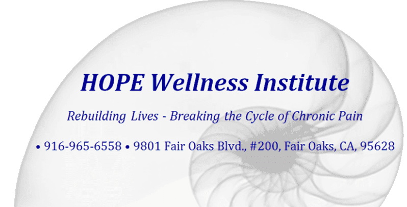 healing options personal excellence the hwi fair oaks venice sullivan