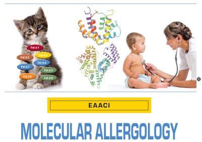 Allergia molecolare a Torino