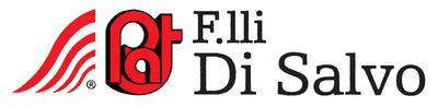 P.A.T. F.LLI DI SALVO - LOGO
