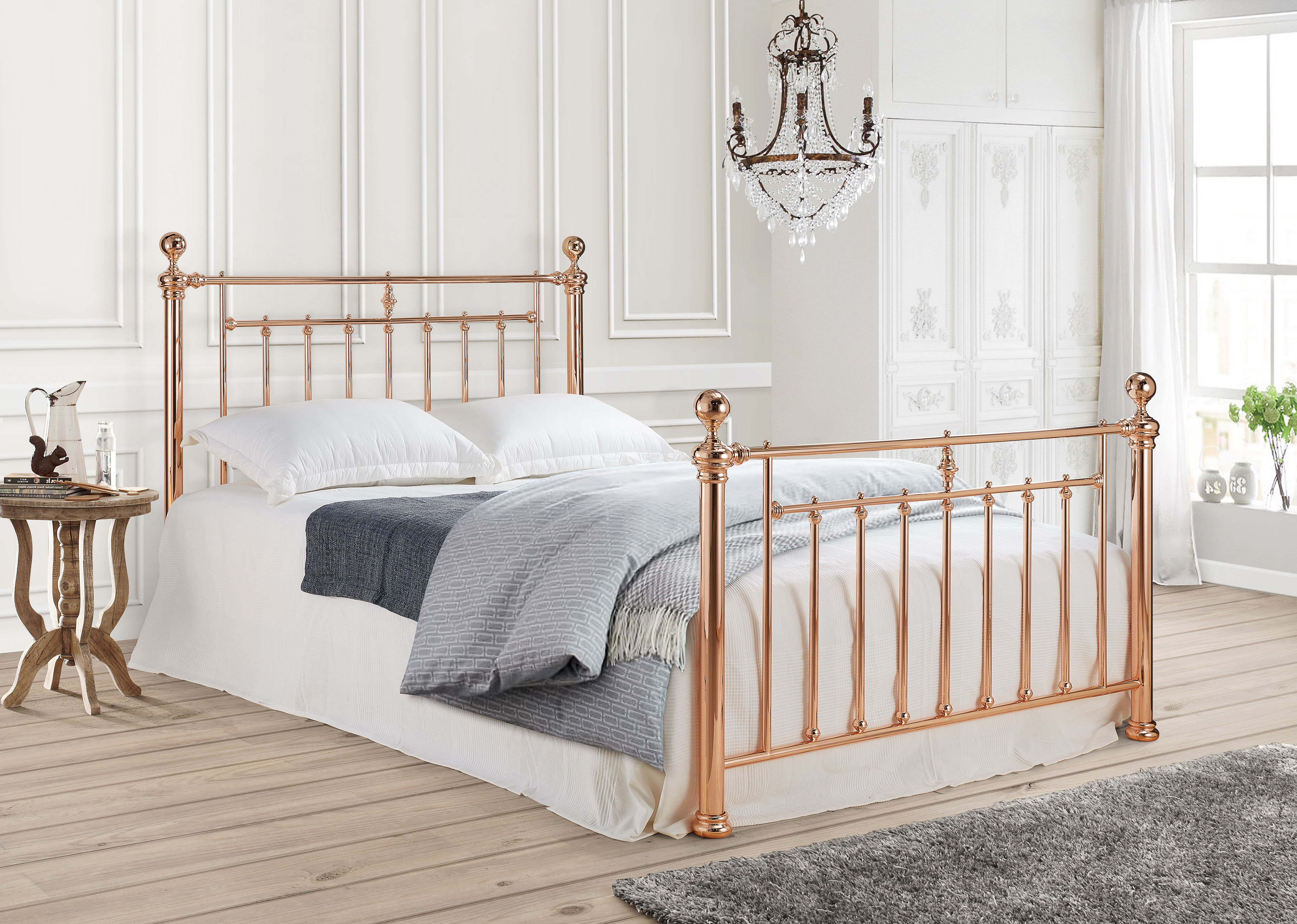 Beds Amp Mattresses By Northern Carpets Amp Beds Ltd