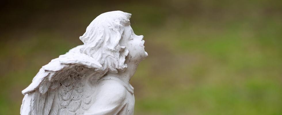 Impresa funebre Monforte