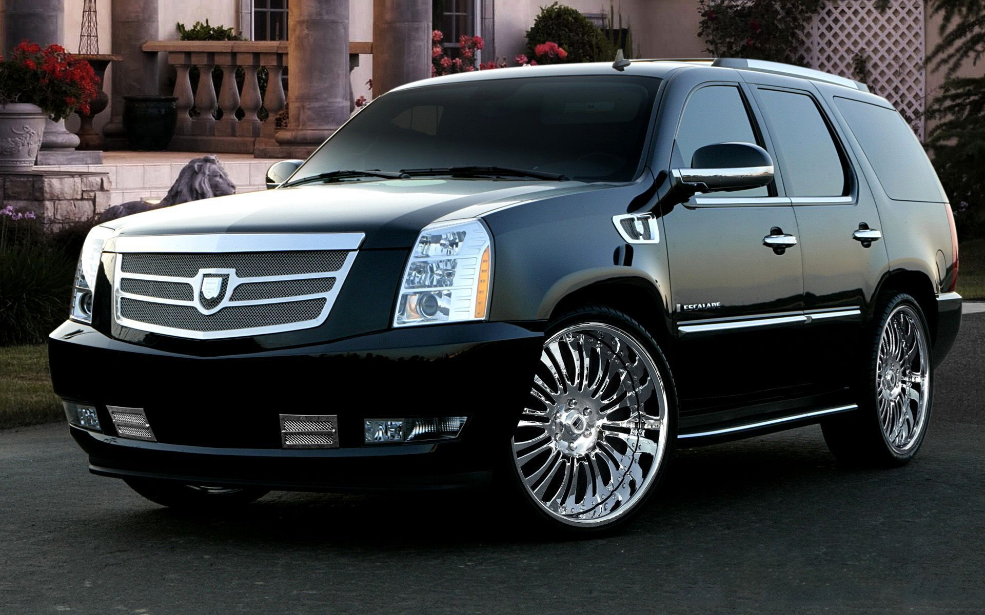 Reserve Airport Limousine Services At www.IndyLimoTransport.Com
