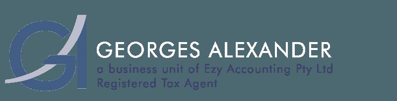 Georges Alexander