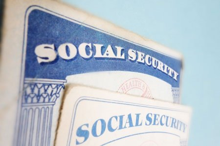 Social Security Benefits Claims practice on Whidbey Island, Island County, Coupeville, Oak Harbor, Freeland, Clinton and Langley Washington.