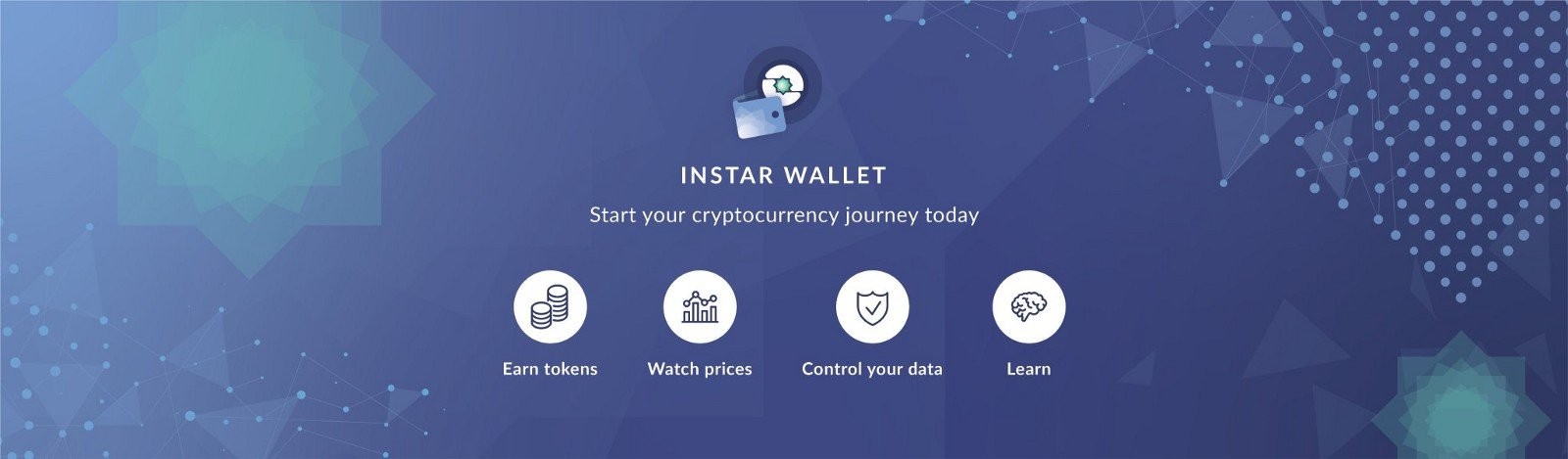 earn crypto for free 2019